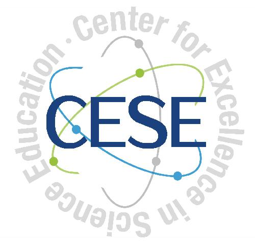 Center for Excellence in Science Education